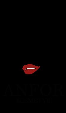 LOGO-ANFOR